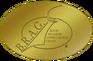 brag-medallion