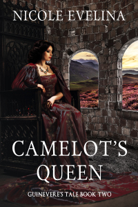 camelots-queen-ebook-cover-large